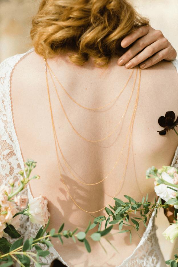 meryl-collier-dos-nu-mariage-perles