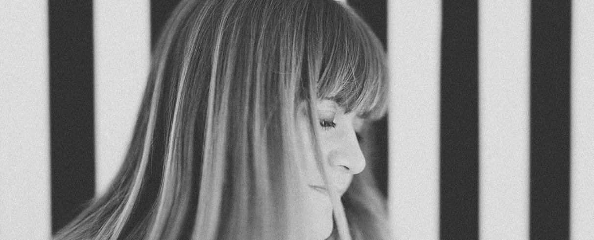 Stéphanie Wolff